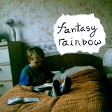 Fantasy Rainbow - No Hope. Not Ever. (Radio Edit)