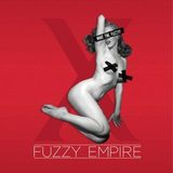 Fuzzy Empire - The Rolling Hours