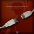 Rene Beer - Met You Online (JQM Recordings)