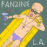 Fanzine - L.A.