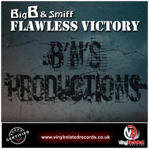 BigB & Smiff