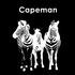 Capeman - Mass Destructo