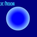 w1z11 - Blue Moon