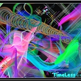 w1z11 - Timeless Horizon