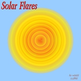 w1z11 - Solar Flares