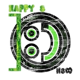 nomad8infiniti - happy 8