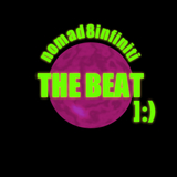 nomad8infiniti - THE BEAT