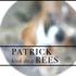 Patrick Rees