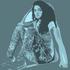 Lyna Galliara - HALF-BAKED CHERRY-PICKED HYPOCRITE - PLAYED ON BBC 6 MUSIC