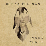 Donna Fullman