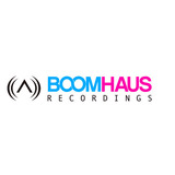 BoomHaus Recordings