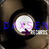 DJ DΛXSEN