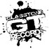 Glasstone Records