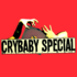 Crybaby Special