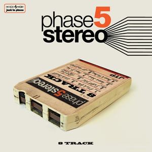 Phase5Stereo