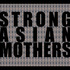 Strong Asian Mothers - Who Knows