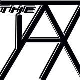 The Tax
