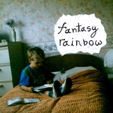Fantasy Rainbow
