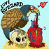 Love Buzzard