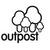Outpost Media