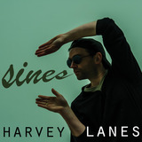 Harvey Lanes