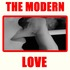 The Modern Love