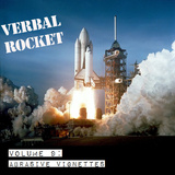 Verbal Rocket