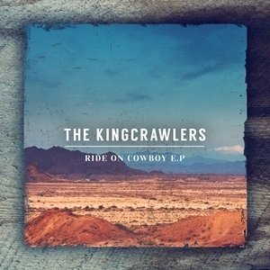 The Kingcrawlers