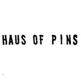 Haus Of Pins