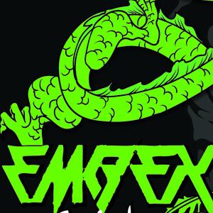 Embex