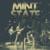 Mint State