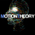 Motiontheory