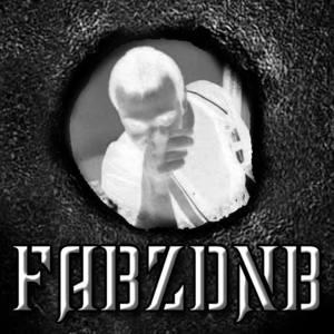 FABZDNB