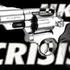 UK CRISIS - Circle