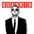 Johnny Quadrio