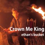 ethan's bucket