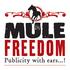 MuleFreedom