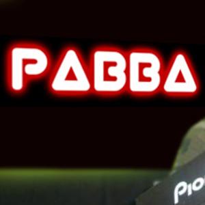 pabba