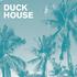 Duck House - Crossing