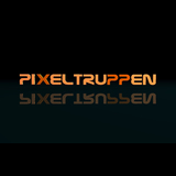 Pixeltruppen