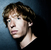 Daniel Avery - Daniel Avery - Knowing We'll Be Here (Phantasy/Because Music)