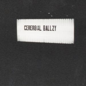 Cerebral Ballzy