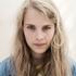 Marika Hackman - Next Year