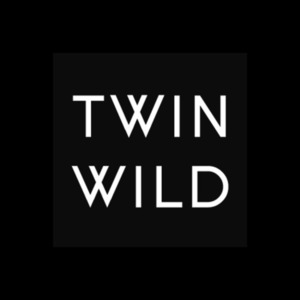 Twin Wild