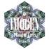 IMOGEN - Where I Lay