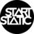 Start Static - Reckless