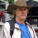 Robin Dudley