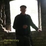 Phil Bentley