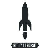 Red Eye Transit