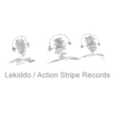 Action Stripe Records